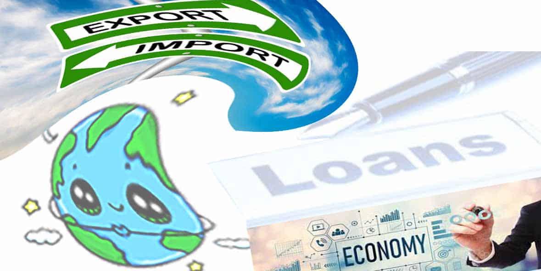 economy - NEWS